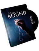 Bound Trick
