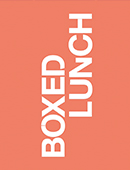 Boxed Lunch Magic download (video)