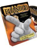 Branded Trick