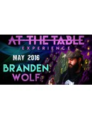 Branden Wolf Live Lecture Live lecture