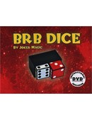 BRB Dice Trick