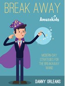 Break Away Magic download (ebook)