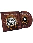 Breakout Trick
