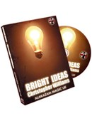 Bright Ideas DVD