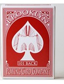 Brooklyn 2nd Edition  Playing Cards Deck of cards