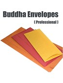 Buddha Envelopes Trick