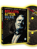 Bullets After Dark DVD or download