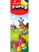 Butterfly Balloon Kit  Accessory