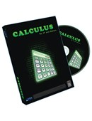 Calculus DVD