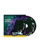 Calen Morelli Live Lecture DVD DVD