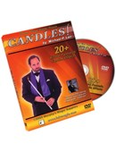 Candles! DVD or download