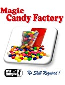 Candy Factory Trick