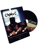 Canic DVD