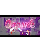 CAPSULE Magic download (video)