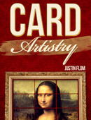 Card Artistry Trick
