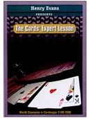 Card Expert Trick