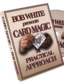 Card Magic - A Practical Approach DVD