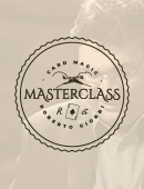 Card Magic Masterclass DVD or download