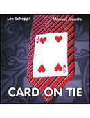 Card On Tie Trick
