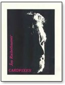 Cardfixes Book