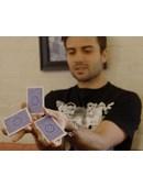 Cardistry-Con 2015 Bundle Magic download (video)