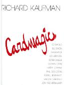 CardMagic Book