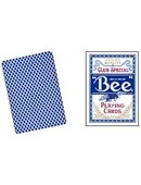 Bee Cards (Poker Size) Trick