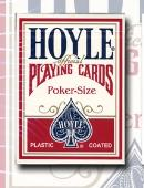 Hoyle Playing Cards  Deck of cards