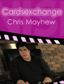 Cardsexchange Magic download (video)