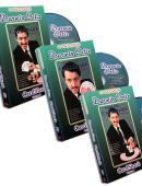 Cardshark DVD