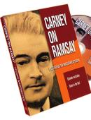 Carney on Ramsay DVD
