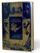 Carneycopia Book