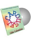 Carousel DVD