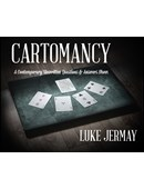 Cartomancy Magic download (ebook)