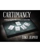 Cartomancy Magic download (ebook)