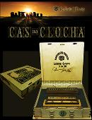 Cas na Clocha Collector's Edition Trick