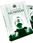 Casanova Concept DVD or download