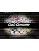 Cash Converter Trick