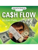 Cash Flow Trick