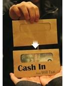Cash In Trick