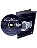 CashCard DVD