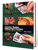 Casino Game Protection Book