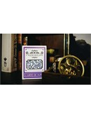Casino Royale: Mystic Edition Playing Cards Deck of cards