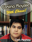 Casino Royale With Cheese Magic download (video)