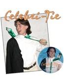 Celebri-Tie Trick