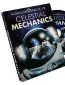 Celestial Mechanics DVD