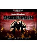 Cerberus Wallet Trick