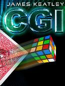 CGI Trick