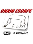 Chain Escape Trick