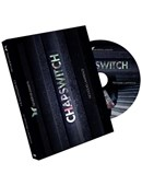Chapswitch DVD